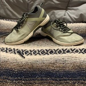 Reebok Grace training shoe